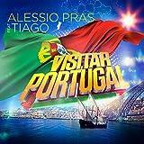 Visitar Portugal (Extended Version)