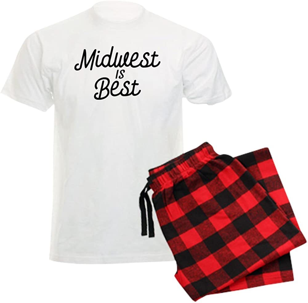 CafePress Midwest is Set Directly managed store Best Outlet ☆ Free Shipping Pajama