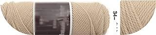 raw alpaca wool for sale