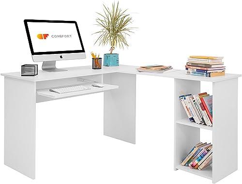 Mejor valorados en Mesas para ordenador & Opiniones útiles de ...
