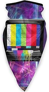 Amazon.es: soportes televisión curvo