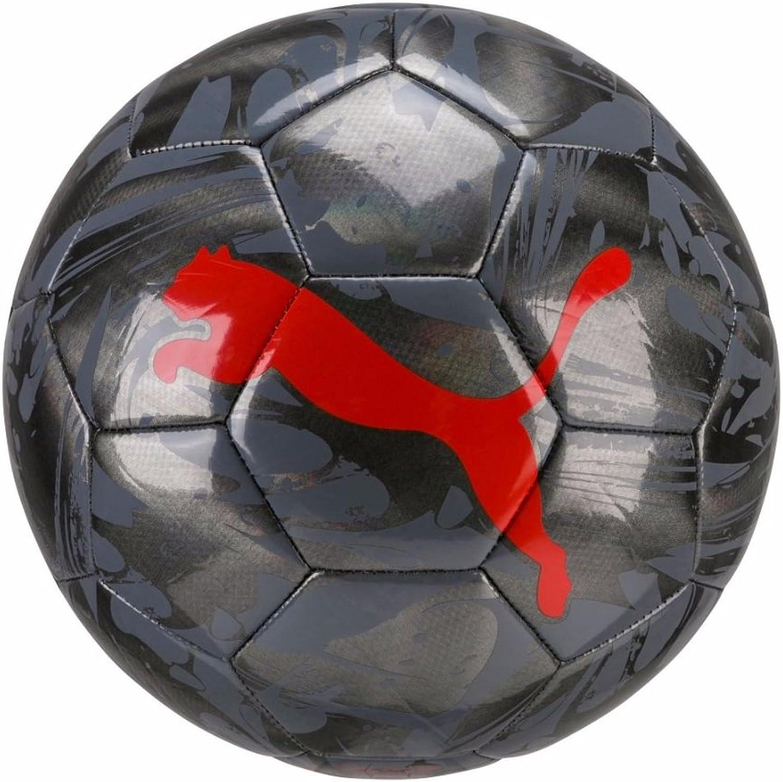 Puma Evopower Chrome Soccer Ball
