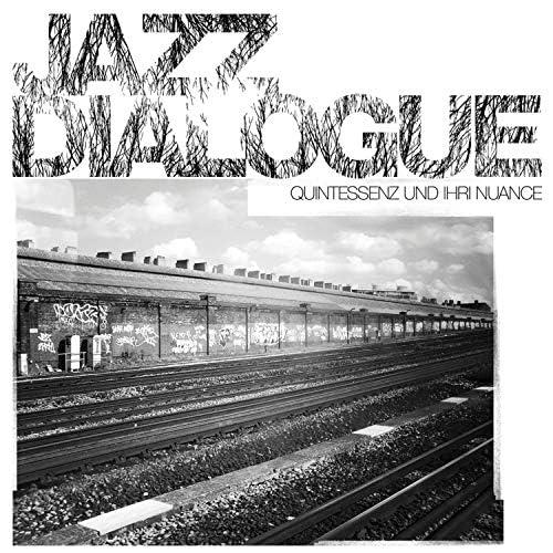Jazz Dialogue
