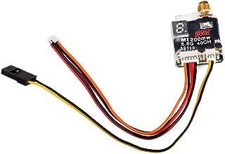 DYS Mi200 Transmitter Transmission Sender Switchable 25/200mW VTX 5.8G (40CH)