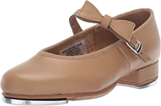 Dance Girl's Merry Jane Tap Shoe