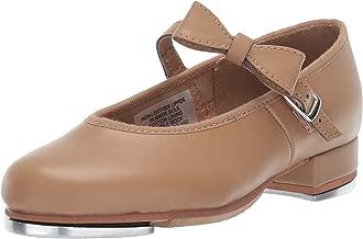 Best bloch tap shoes size 13 Reviews