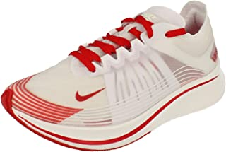 Nike Womens Zoom Fly Sp Running Trainers Aj8229 Sneakers Shoes 100