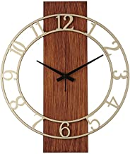 Wall Clock Creative Antique Design Silent Clock Living Room Clocks Home Decoration Wall Watch