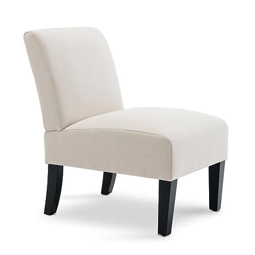 Remarkable Accent Slipper Chairs Amazon Com Uwap Interior Chair Design Uwaporg
