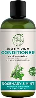Petal Fresh Pure Volumizing (Rosemary & Mint) Conditioner