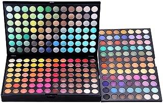 Best eyeshadow palette kit Reviews