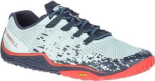 Women's Trail Glove 5 Sneaker