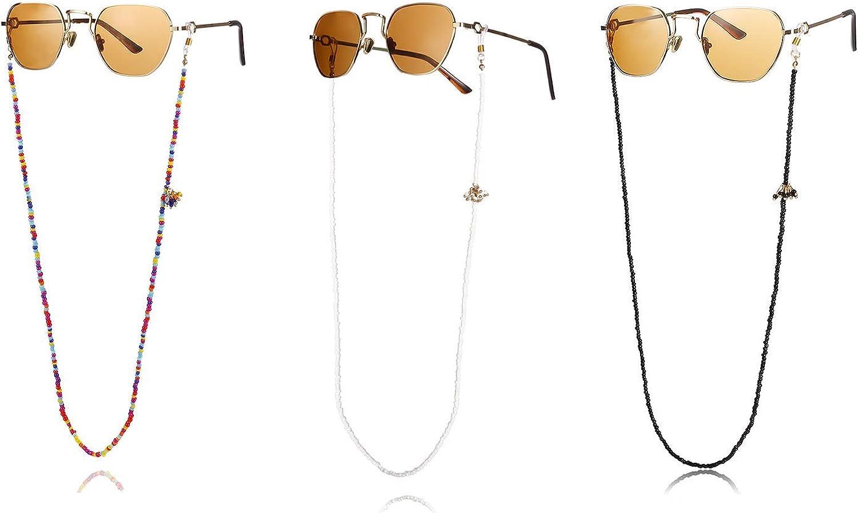 beaded glass strap boho chain glasses beaded strap sunglasses holder glass cord buddha sunglasses sunglasses cord wooden strap