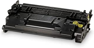 Compatible Toner Cartridge for HP CF289A Replacement for HP M507n M507x M507dn M528dn M528f M528z M528c Printer Ink Toner ...