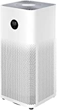 Xiaomi Mi Air Purifier 3H White EU