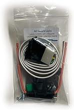 ASL 1350 - Rocker Switch Package photo