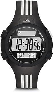 adidas Unisex Digital Display Analog Quartz Watch