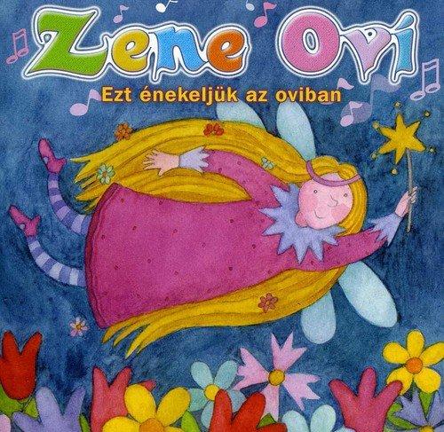 Zene Ovi