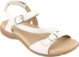 Taos Footwear Women's Beauty 2 Sandal
