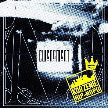 Korzenie Hip-Hopu: Ewenement