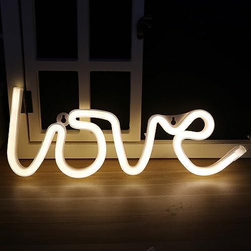 Online in Neon LightsBuy At Best In Lights Amazon India Prices orxWdCeBQ