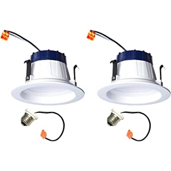 Replacement for 46135695124 Led Replacement Led is Compatible with Osram Sylvania