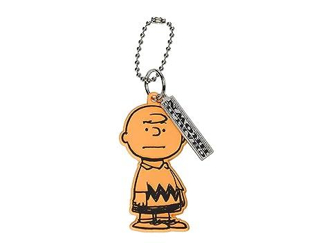 Marc Jacobs Charlie Silicone Bag Charm