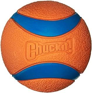 Chuckit Ultra Ball Large (1 Pack)