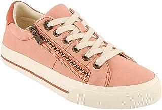 کفش ورزشی زنانه Taos Footwear Z Soul