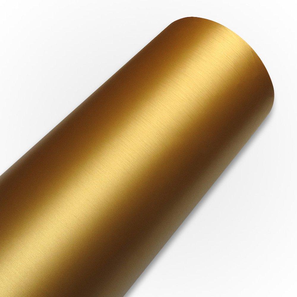 HOHO - Rollo de vinilo adhesivo decorativo (120 x 50 cm), color ...