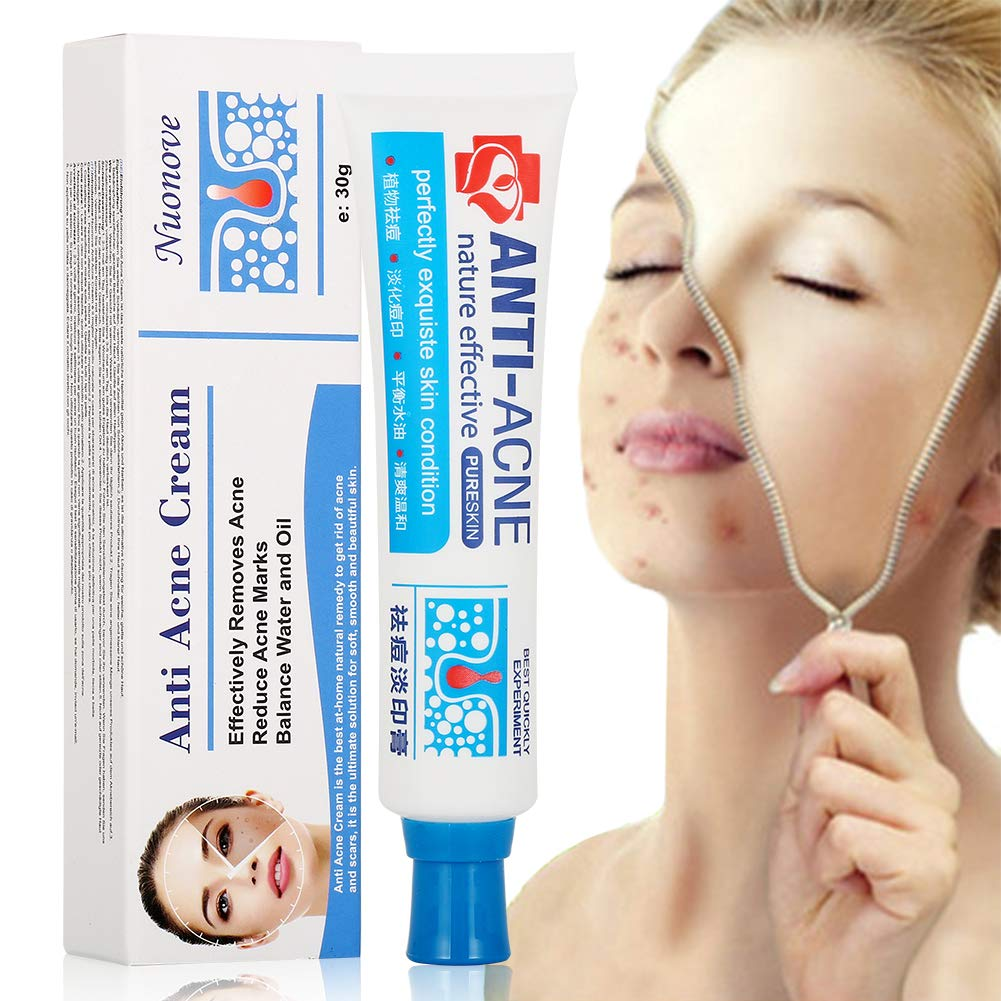 Remover Treatment Advanced Removal Blemishes