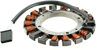 Kawasaki 59031-7017 Stator, 15 Amp