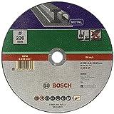 Bosch 2609256319 - Rueda de corte