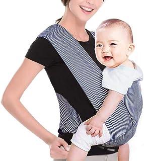 【2021最新正規品】抱っこひも 抱っこ紐 おんぶ紐 多機能抱っこ紐 対面抱き 前向き抱っこ おんぶ 4WAY ベビーキャリア 赤ちゃん 4歳まで (日本語取扱説明書付き)