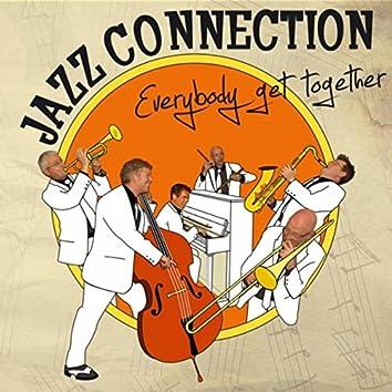 Everybody Get Together