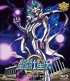 聖闘士星矢Ω 5[BCXA-0576][Blu-ray/ブルーレイ]