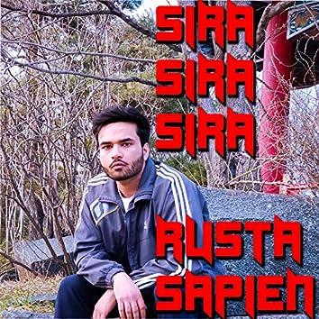 Sira Sira Sira