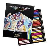 Prismacolor Arts & Crafts Supplies