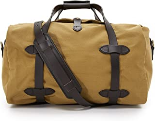 Filson Men's Small Duffel Bag