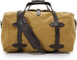Unisex Small Duffle Bag