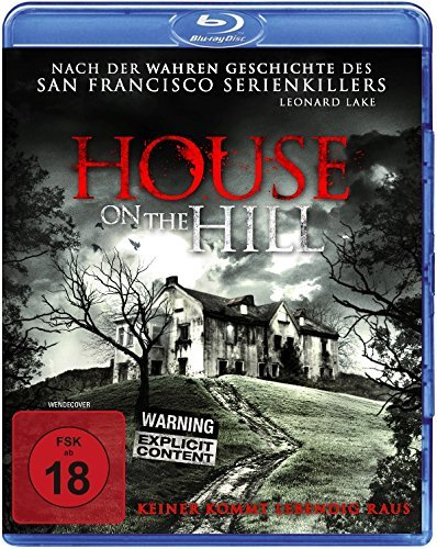 House on the Hill (2012) [ Origen Alem n, Ningun Idioma Espanol...