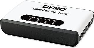 New Dymo LabelWriter Print Server (Printers- Inkjet/Dot Matrix)