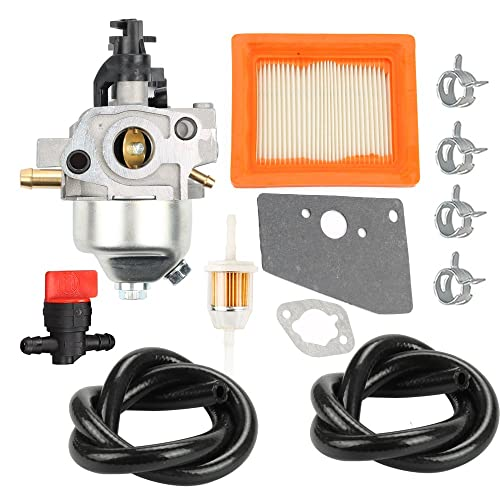 Kohler Small Engine Parts: Amazon.com on