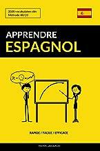 espagnole facile