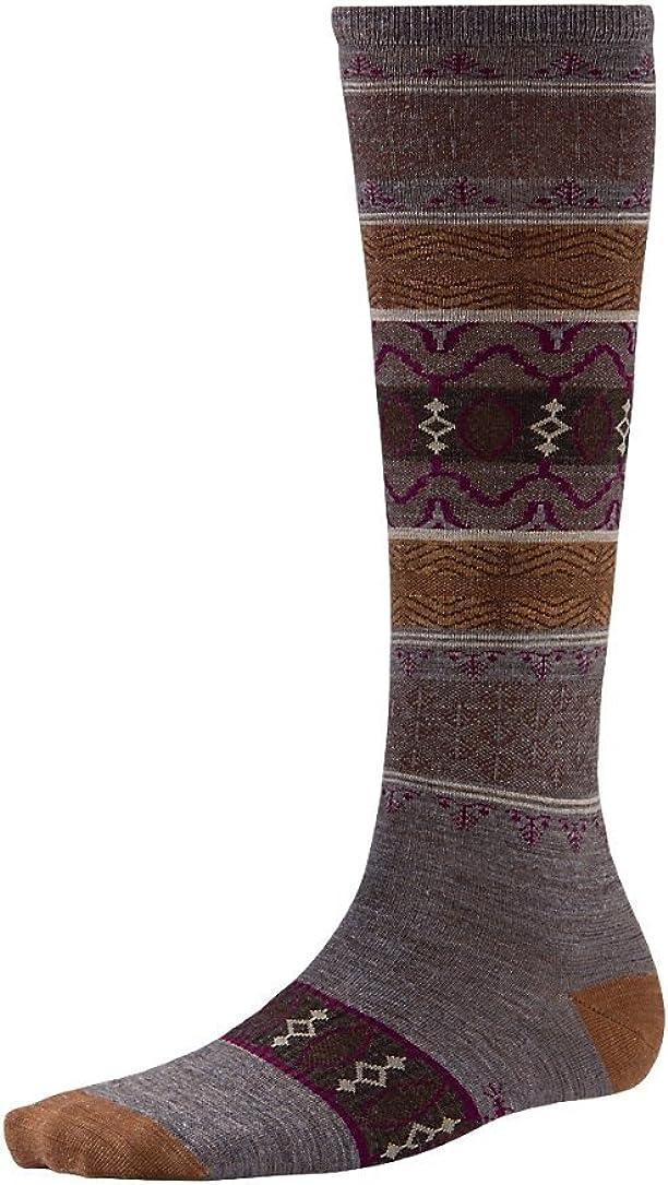 Smartwool Women's Pine Glass Socks