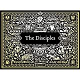 James Mollison the disciples /anglais