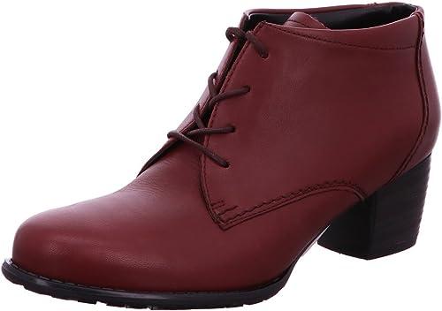 Ara 12-46956-51 - botas para mujer