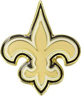 NFL Logo Pin