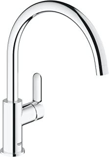 61QTXwJHACL. AC UL320  - grifos grohe