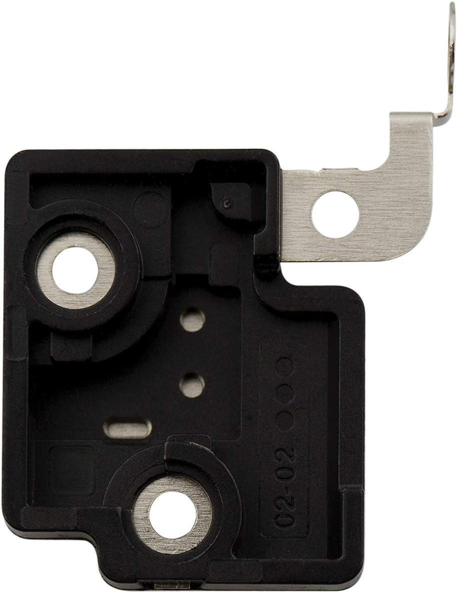 Mobofix Repuesto Señal Antena GPS Reemplazo GPS Antenna Signal para iPhone 8